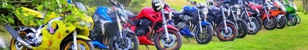 Moto-Club Les Roues Salées : site officiel du club de motocyclisme de GUERANDE - clubeo