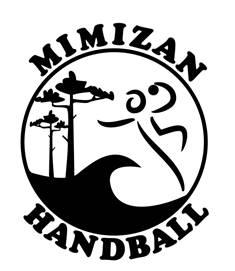 Logo MHBC Site.jpg
