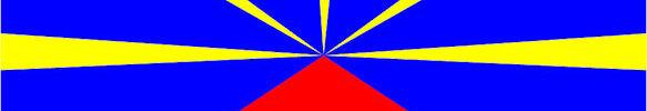 Moring Ek Lo Ker : site officiel du club de Moring Ek Lo Ker : site officiel du club de danse de ROCHEFORT - clubeo