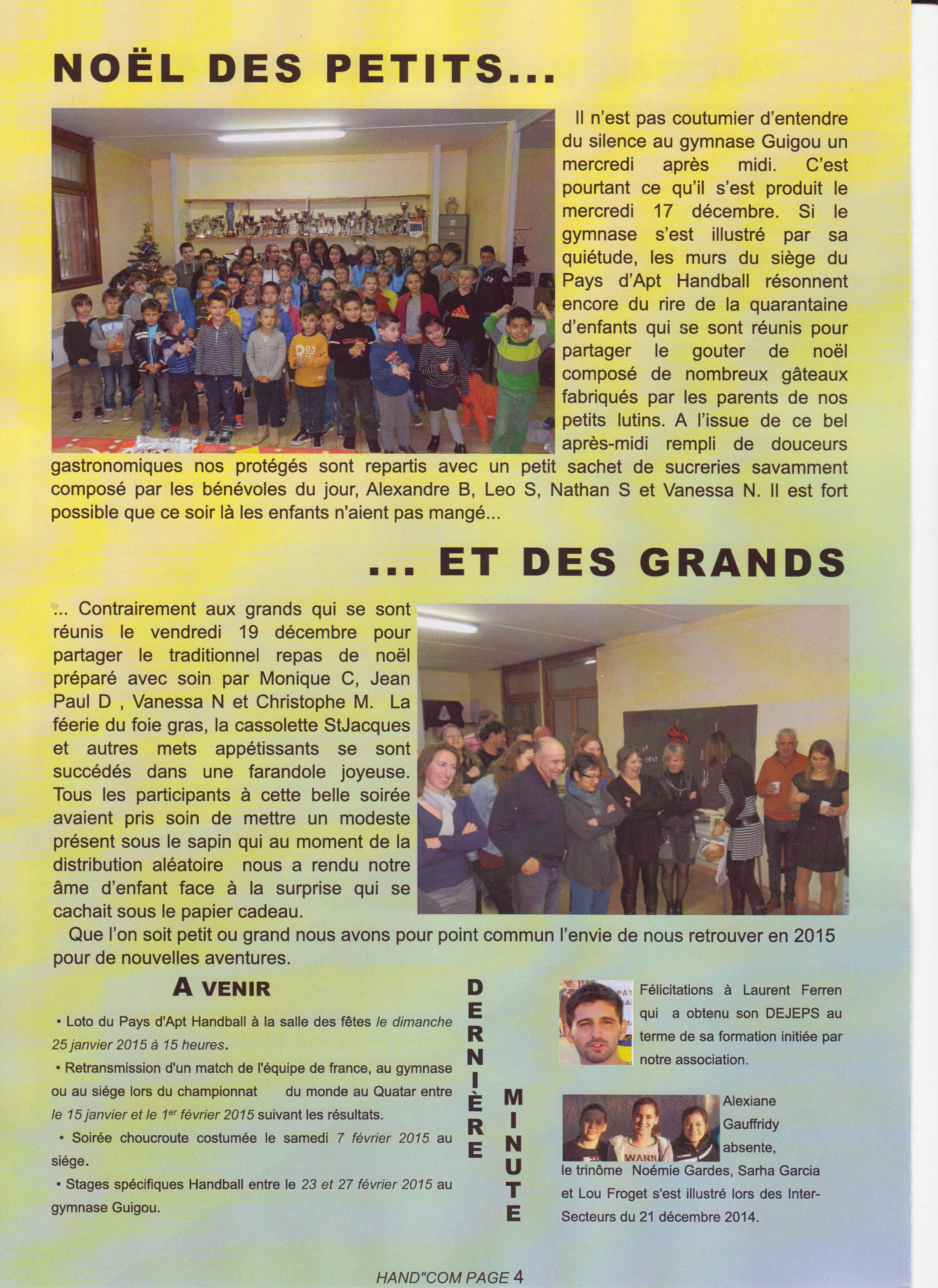 Gazette Com