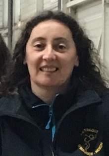 Isabelle BOISSOU