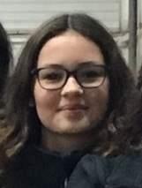 Marie Charlotte CARPE