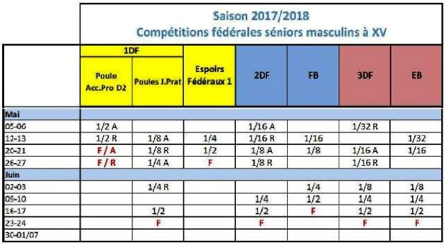 CALENDRIER FEDERALE 2018 CDF-page-001.jpg