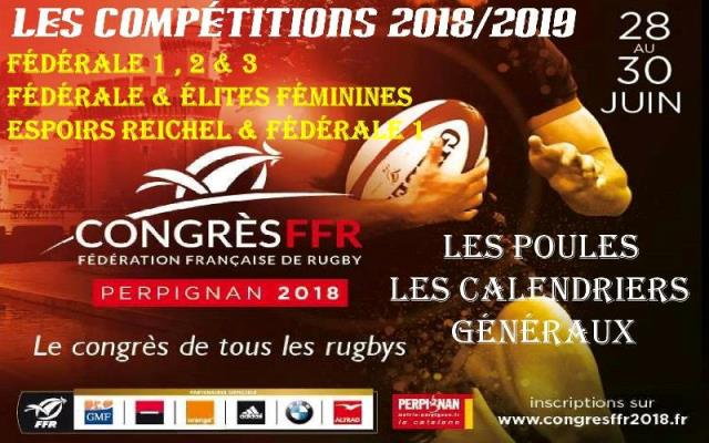 CONGRES FFR COMPETITIONS 2018 2019-page-001.jpg