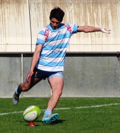 Clément Matha3.JPG