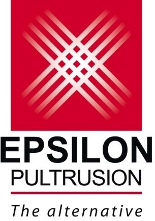 EPSILON PULTRUSION.jpg