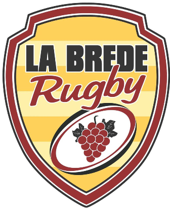 LOGO LA BREDE RUGBY NEW.png