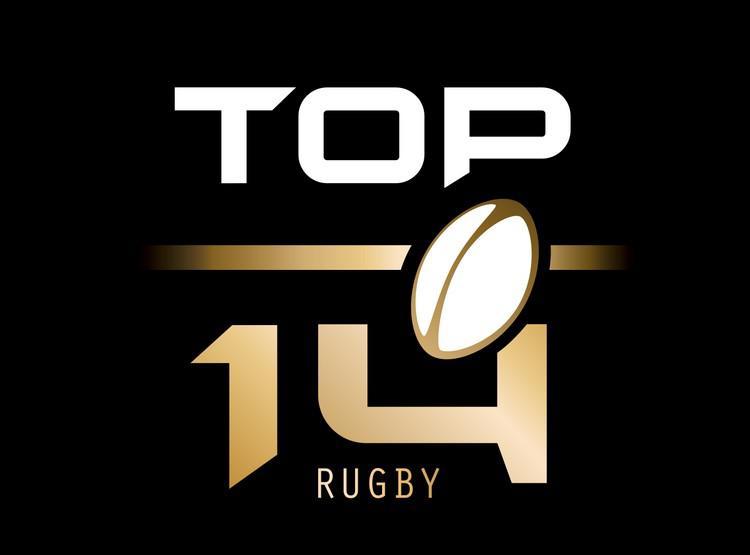 LOGO TOP14.jpg