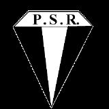 Logo Parentis .png