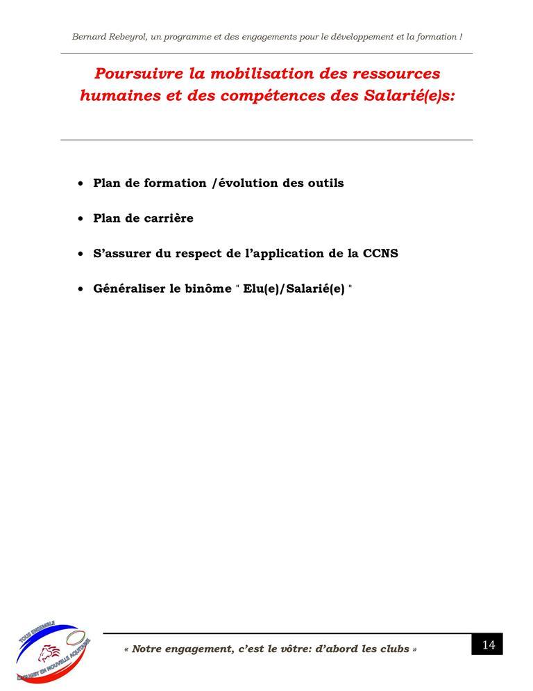 REBPAGE113.jpg