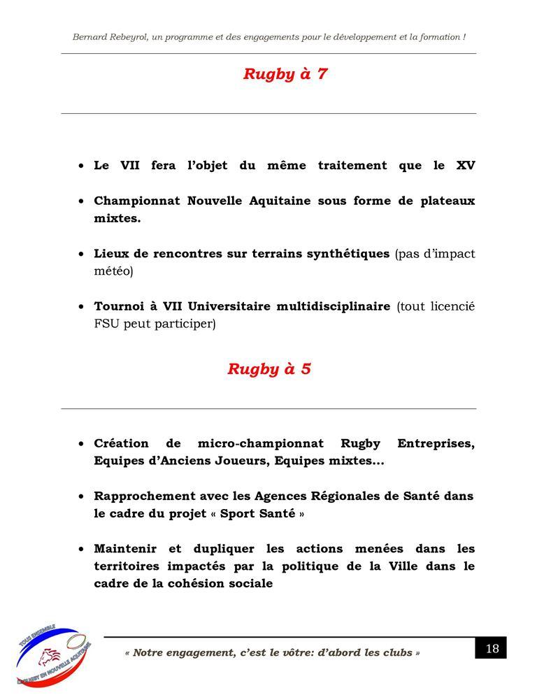 REBPAGE117.jpg