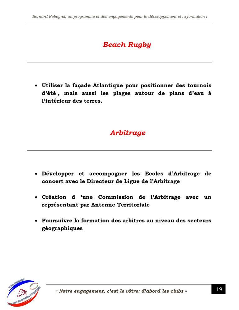 REBPAGE118.jpg
