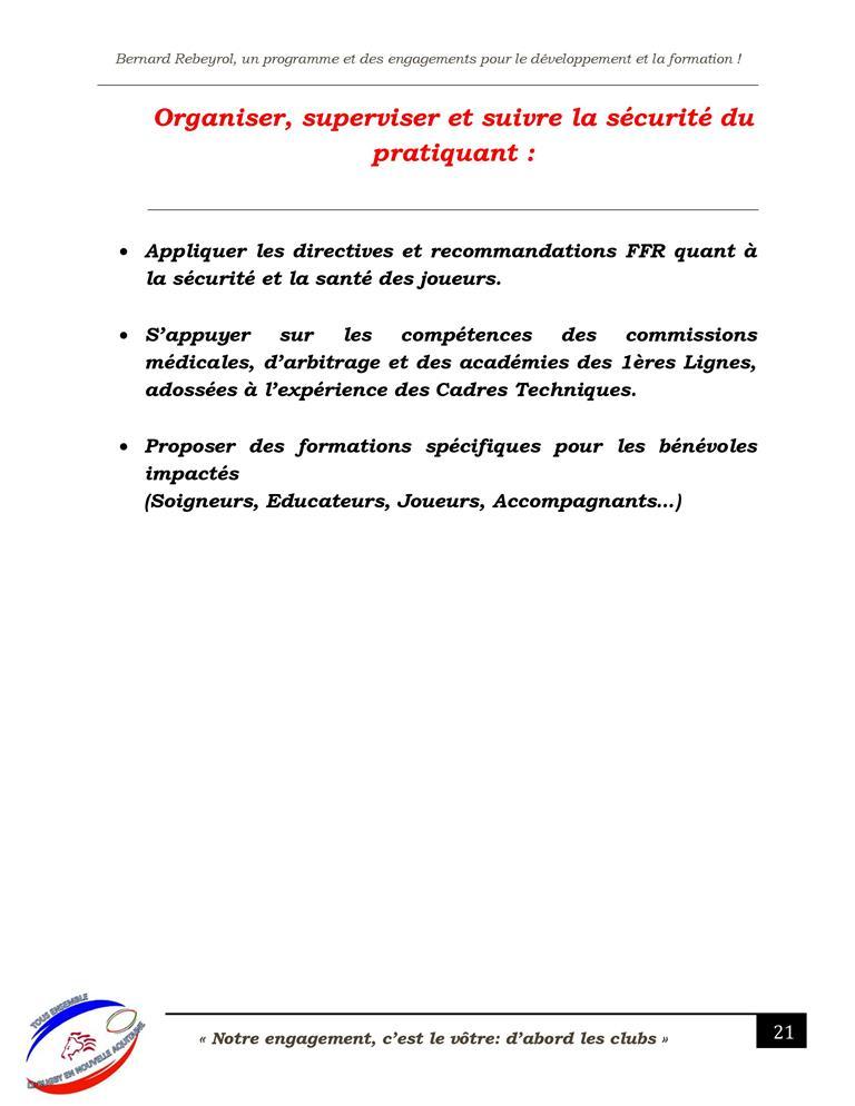 REBPAGE120.jpg