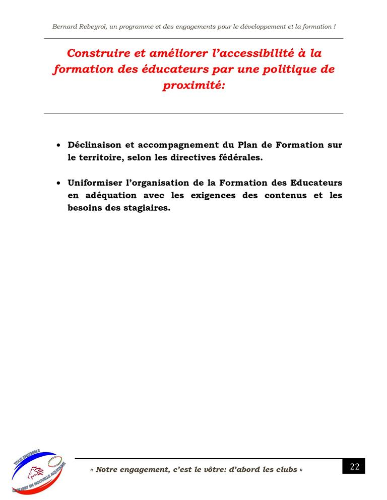 REBPAGE121.jpg