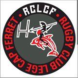logo Lège Cap Ferret 2.jpg