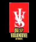 logo Villeneuve de Marsan .png