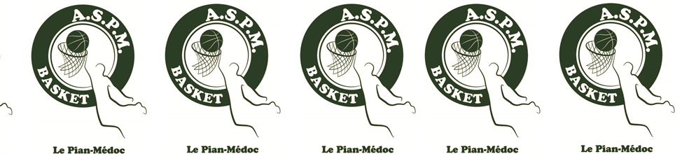 AS Pian-Médoc Basket : site officiel du club de basket de LE PIAN MEDOC - clubeo