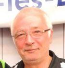 Jean Michel Quere
