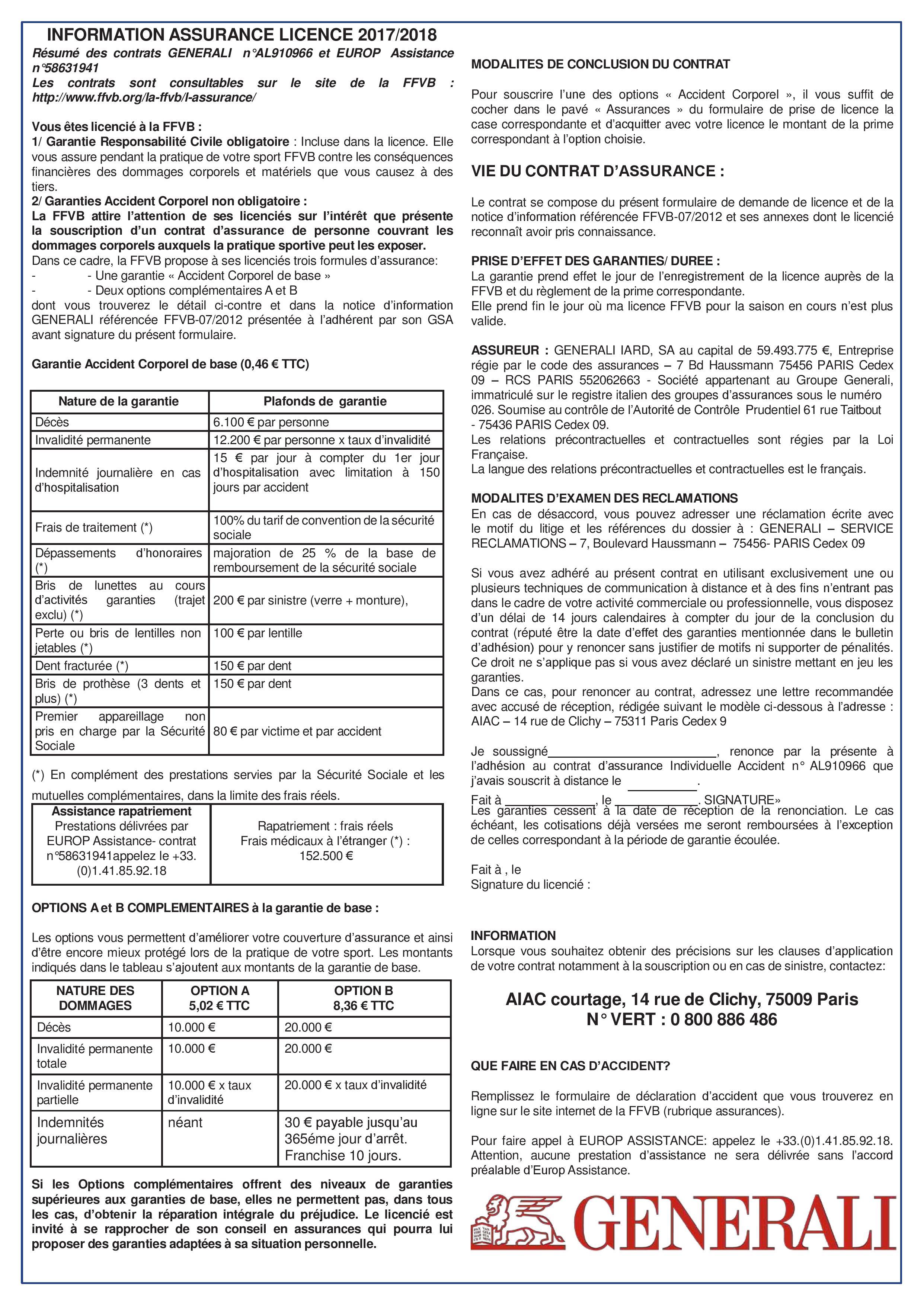 Formulaire demande licences 2017_2018 (2)