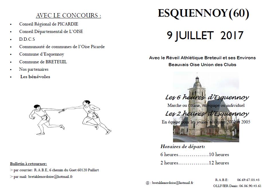 9 juillet 6h d'Esquennoy - course et marche Image%20sans%20titre__oq2812