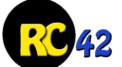 RACING CLUB 42 : site officiel du club de motocyclisme de LA GRAND CROIX - clubeo