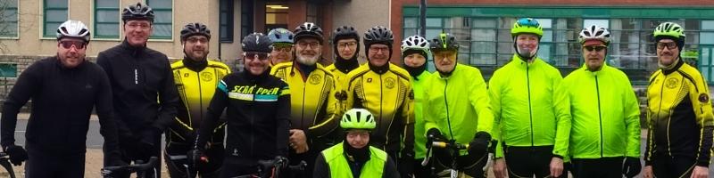 Randonneurs Cyclotouristes Lallinois : site officiel du club de cyclotourisme de LALLAING - clubeo