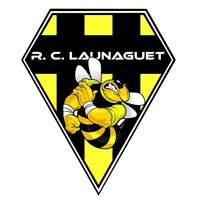 RUGBY CLUB LAUNAGUETAvants matchs, composisitions des équipes, résumés des matchs suivez la saison du RUGBY CLUB LAUNAGUET sur le site internet du club!