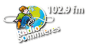 RADIO SOMMIERES_RCPS