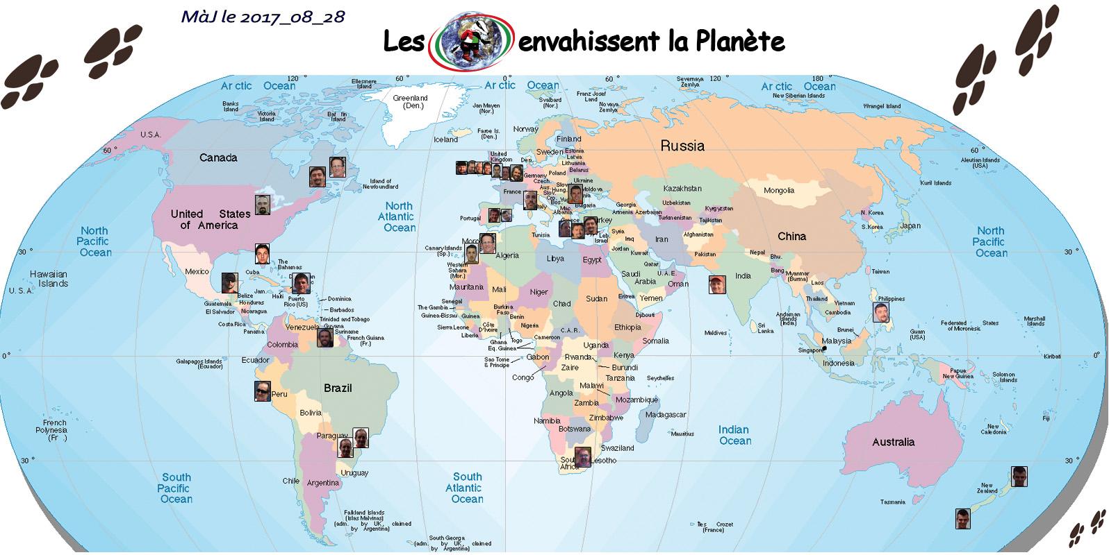2017_08 planisphere world blaireaux 650px