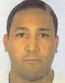Joueur - Kabily&#39;sKing Amar <b>Ait Ameur</b> - club Rugby RCPS_RUGBY CLUB du PAYS de <b>...</b> - amar-ait-ameur-2__nnb0cv