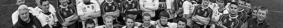 rugby club audomarois : site officiel du club de rugby de ST OMER - clubeo