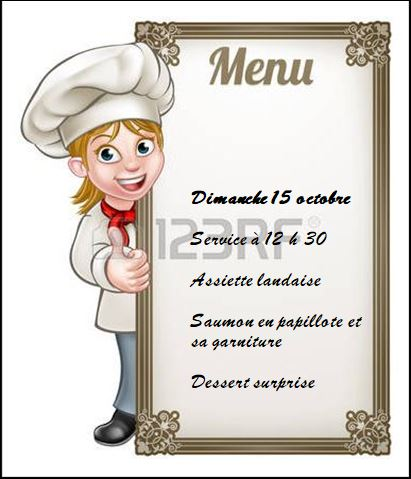 menu 15 10.JPG
