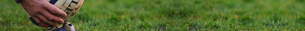 Association Athlétique Nogarolienne : site officiel du club de rugby de NOGARO - clubeo