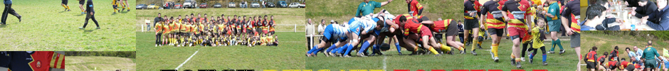 Rugby Toucy Puisaye Forterre : site officiel du club de rugby de TOUCY - clubeo