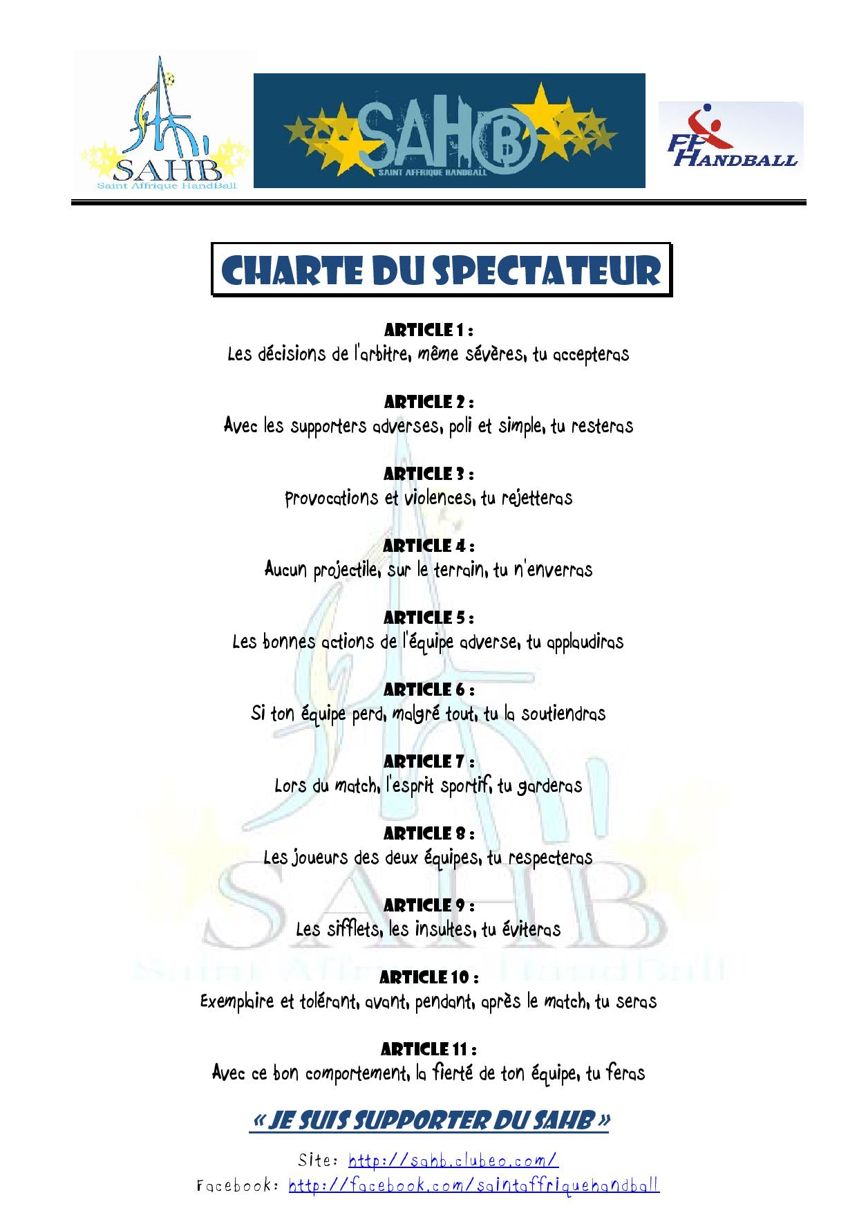 charte-spectateur (1)-page-001.jpg