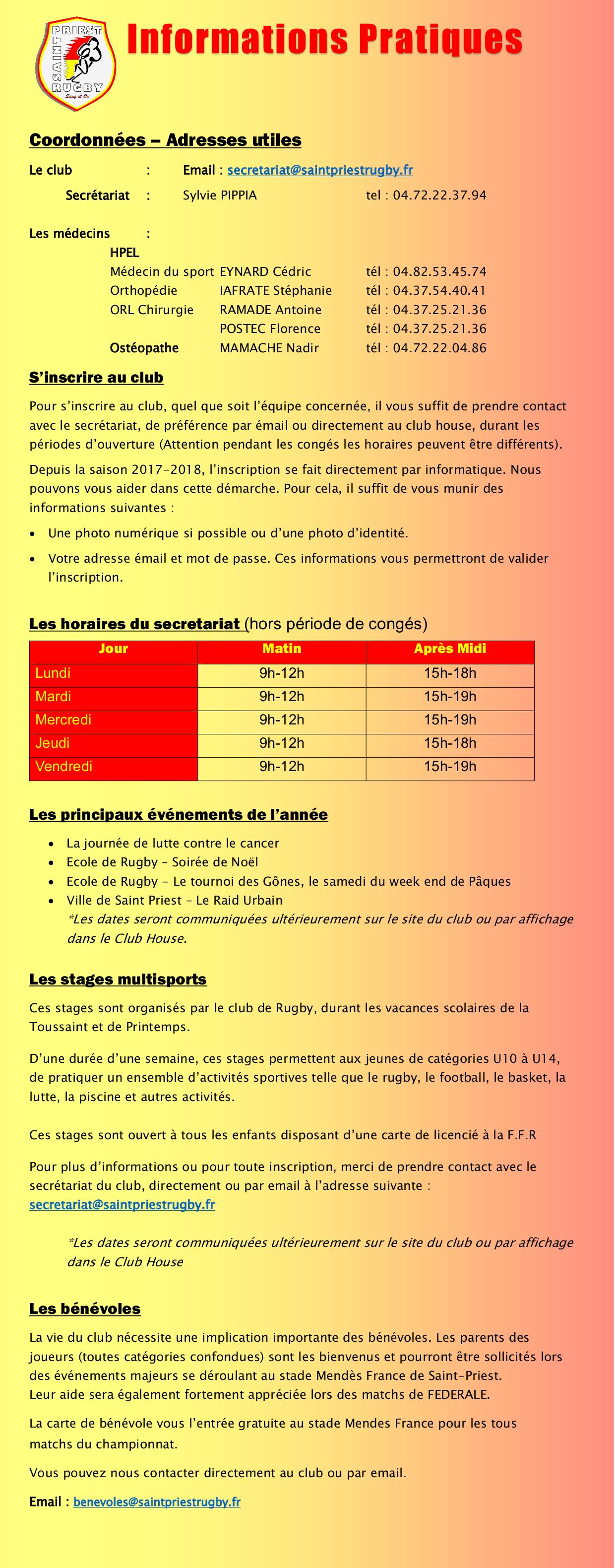SPR -  Infos Pratiques.png