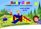 Grand Baby-Gym