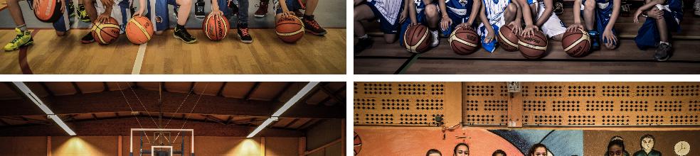 SAINT CHERON BASKET BALL : site officiel du club de basket de ST CHERON - clubeo