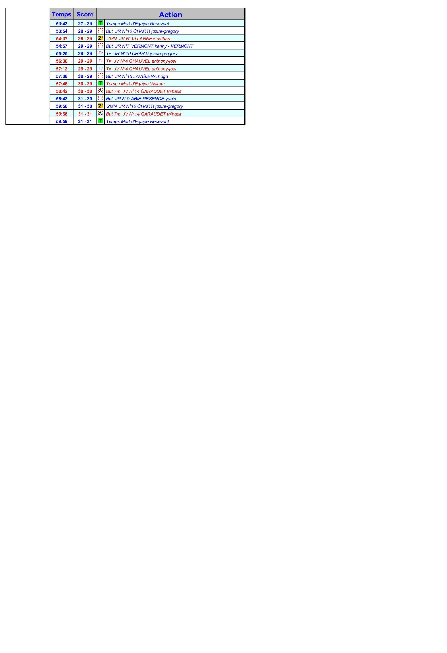Copy of U18G 31 313.jpg