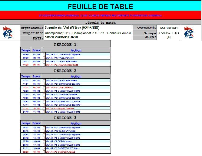 U11 F 18 4_.JPG