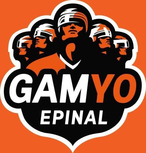 Gamyo d'Epinal 2