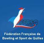 ffbsq.JPG