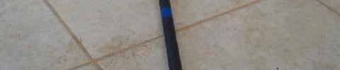 Twirling Baton Vescovato : site officiel du club de twirling baton de SAN NICOLAO - clubeo