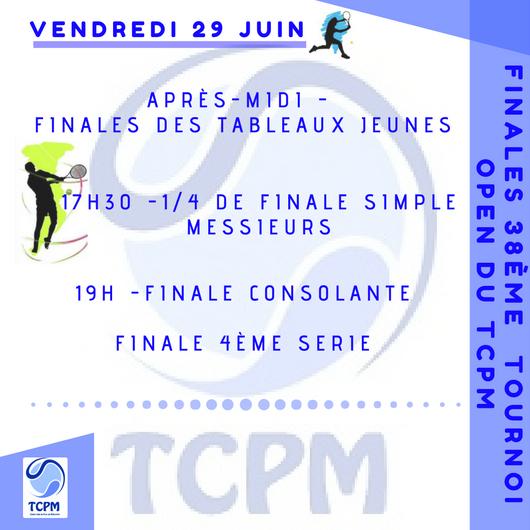 Finales 38ème tournoi open du tcpm (6).jpg