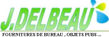 Delbeau