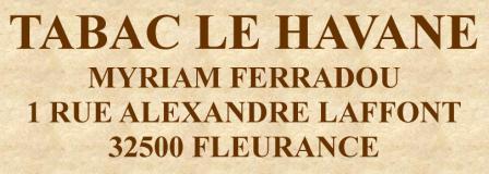 Le Havane