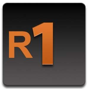 Tournois Libre R1
