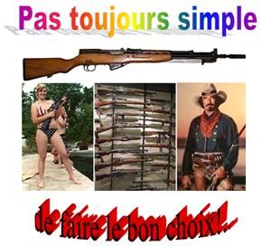 choisir_sa_carabine