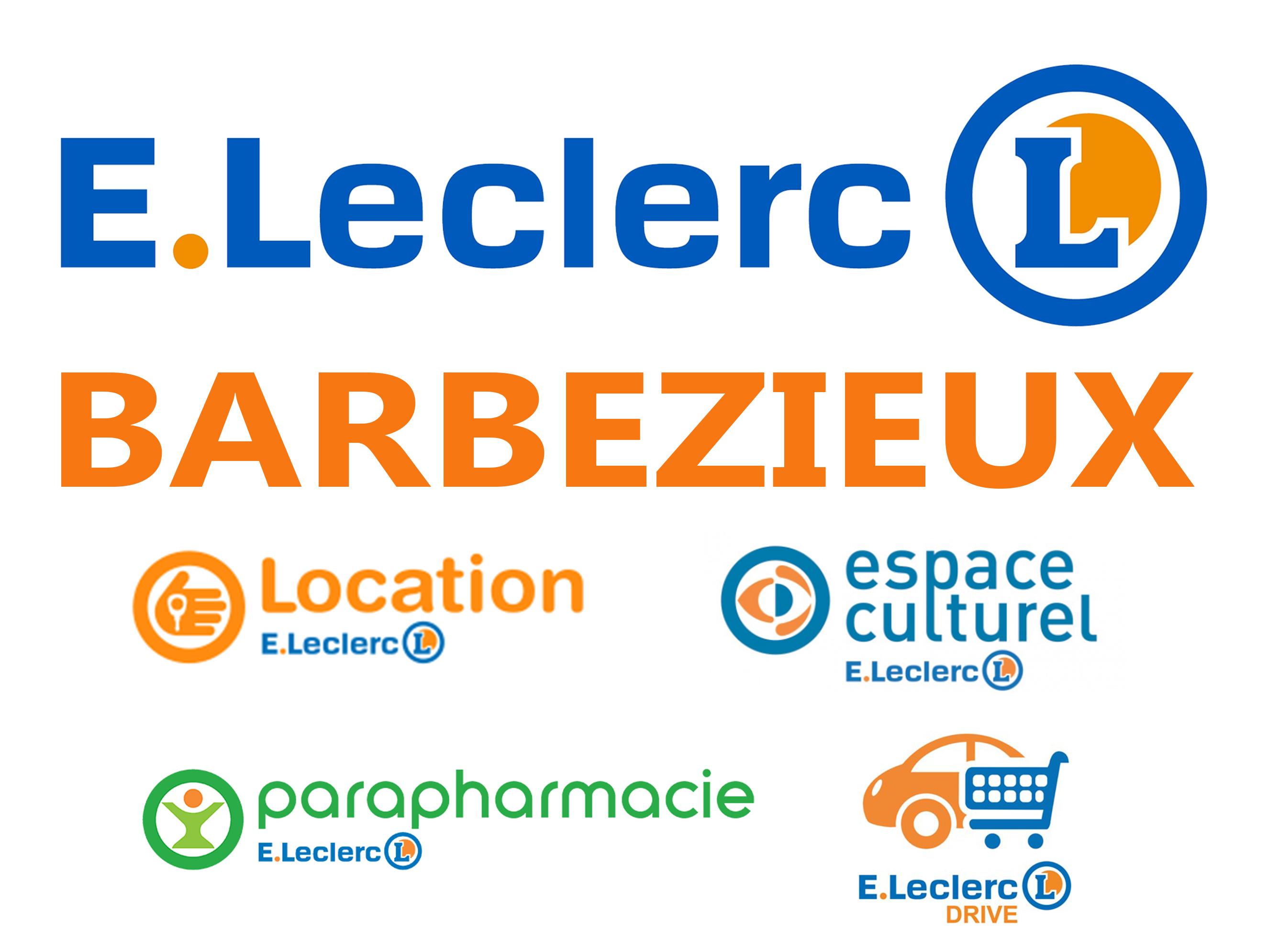 http://www.e-leclerc.com/barbezieux