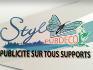 Styl Pud Deco Site.jpg